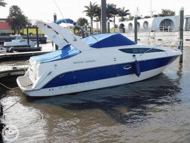 Bayliner Ciera 285 SB, 285, for sale - $45,600