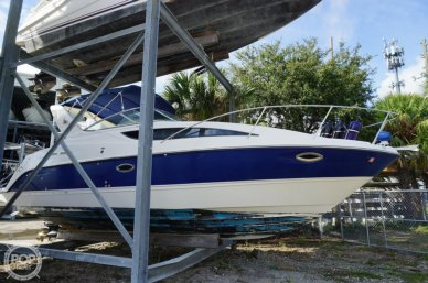 Bayliner Ciera 285 Sunbridge, 285, for sale - $45,600