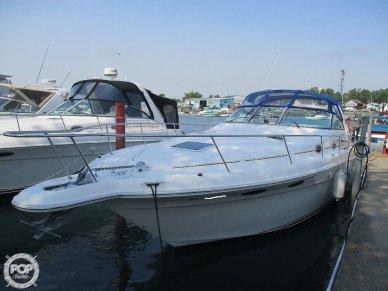 Sea Ray 330 Sundancer, 330, for sale - $74,900