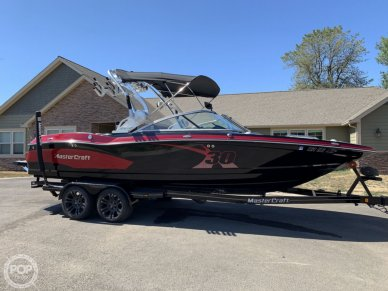 Mastercraft X-30, 30, for sale - $87,800