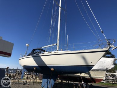 CS 36 CS Traditional, 36, for sale - $21,000