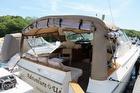 1986 Sea Ray 390 Express Cruiser - #5