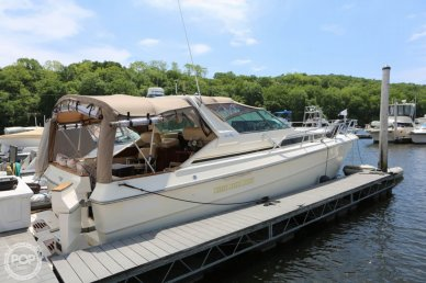 Sea Ray 390 Express Cruiser, 390, for sale - $27,800