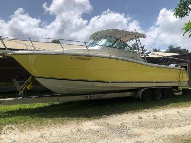 Pursuit SSU 3070, 3070, for sale - $72,300