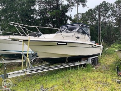 Stamas 255, 255, for sale - $15,000