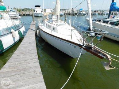 Tartan 34C, 34, for sale - $22,750