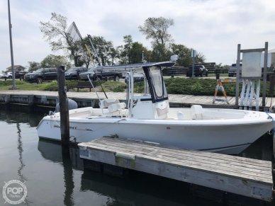 Sea Hunt Ultra 234, 234, for sale - $46,500