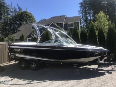 MB Sports B52 Widebody 23, 23, for sale