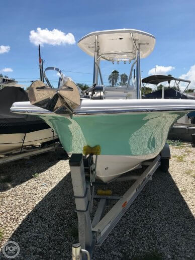 Tidewater 220LXF, 220, for sale - $69,500