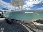 Tidewater 222 LXF