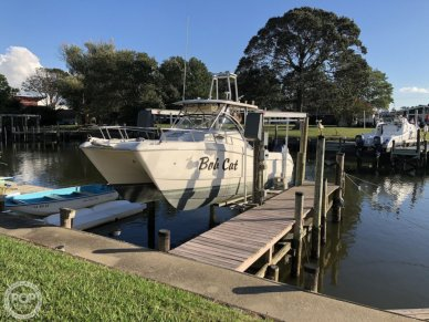 World Cat 266 SC, 266, for sale - $44,500