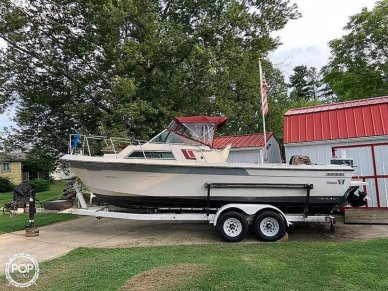 Wellcraft 250 Coastal, 250, for sale - $18,500