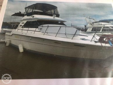 Sea Ray 410 Aft Cabin, 410, for sale - $49,000