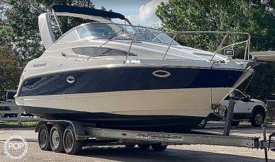 Bayliner 285 SB, 285, for sale - $50,600