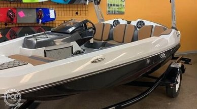 Scarab 165, 165, for sale - $29,900