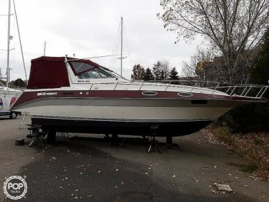 Cruisers Rogue 2860, 2860, for sale - $16,750