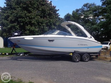 Regal Ls6, Ls6, for sale - $106,000