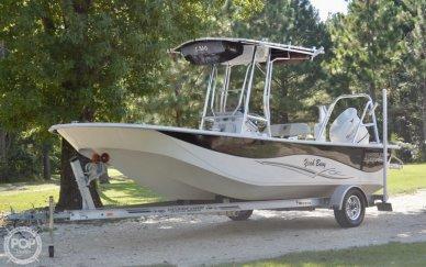 Carolina Skiff 218 DLV, 218, for sale - $46,500