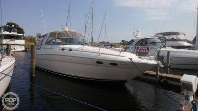 Sea Ray Sundancer 380, 380, for sale - $106,000