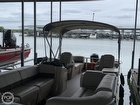 2019 Sun Tracker Party Barge 24 DXL - #5