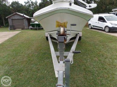 Sea Chaser Bay Runner 250 LX, 250, for sale - $38,800