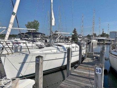 Beneteau 323, 323, for sale