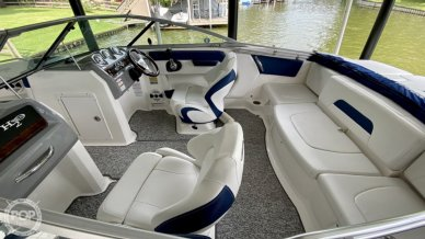 Chaparral H2O 21 Deluxe, 21, for sale