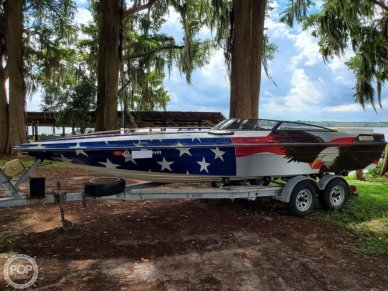 Baja 220 Sport, 220, for sale - $13,250