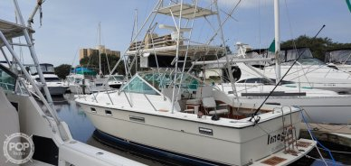 Tiara 3100 Open, 3100, for sale - $29,000