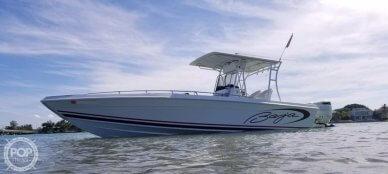 Baja 280 Sportfish, 280, for sale - $85,800