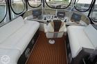 1981 Uniflite 36 Double Cabin - #5