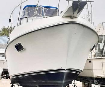 Carver 3697 Mariner, 3697, for sale - $32,990