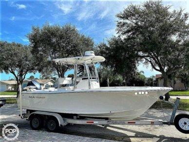 Sea Hunt 225 Triton, 225, for sale