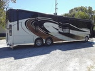 2016 Winnebago Ellipse 42QD - #5