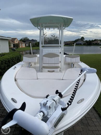 Robalo 226 Cayman, 226, for sale