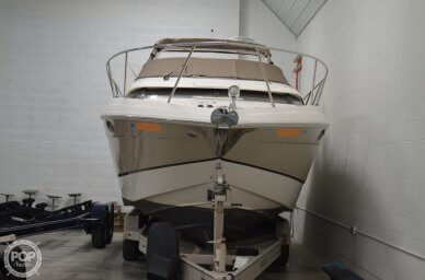 Regal 3060 Window Express, 3060, for sale - $69,500