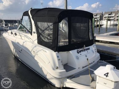 Sea Ray 300 Sundancer, 300, for sale - $66,700