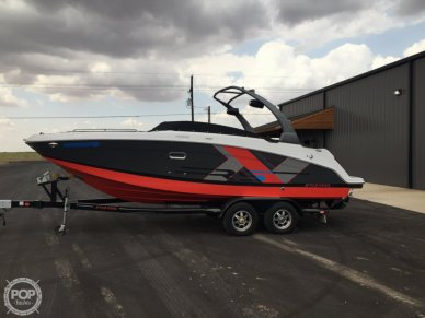 Four Winns HD 240, 240, for sale - $78,100