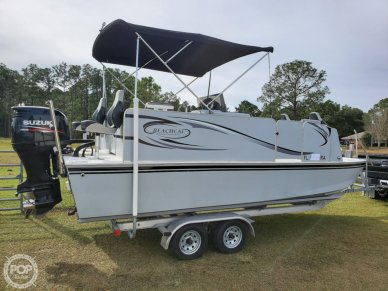 Beachcat Saltwater 20 Classic, 20, for sale - $44,000