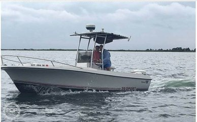 Wellcraft 20 Sport CC, 20, for sale - $20,750