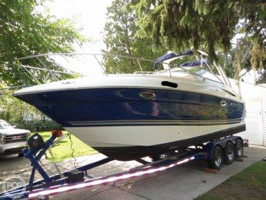 Monterey 270 SC, 270, for sale - $45,000