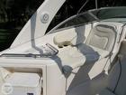 2005 Monterey 270 SC - #5
