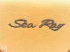 1999 Sea Ray 280 BR - #2