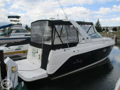 Rinker 270 Fiesta Vee, 270, for sale - $56,700