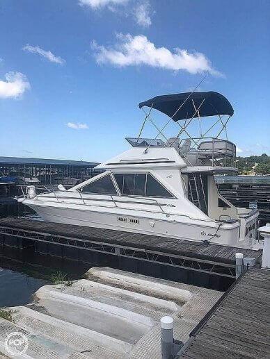 Sea Ray 300 Sedan Bridge, 300, for sale - $21,250