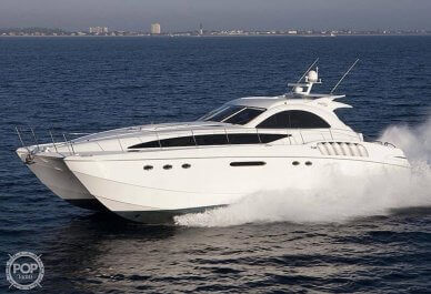 2010 Axcell Yachts 650 - #2