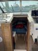 1988 Grady-White Sailfish 255 - #2