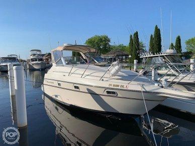 Maxum 28, 28, for sale - $33,400