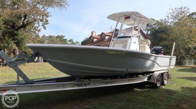 Sea Fox 240 Viper, 240, for sale - $54,500