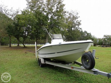 Hydra-Sports 23 Bay Bolt, 23, for sale - $45,000